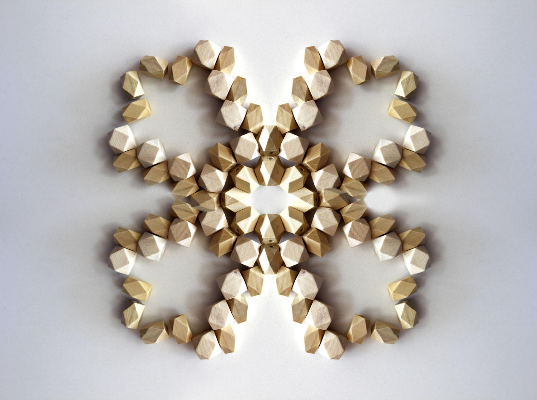 geometricjesus089