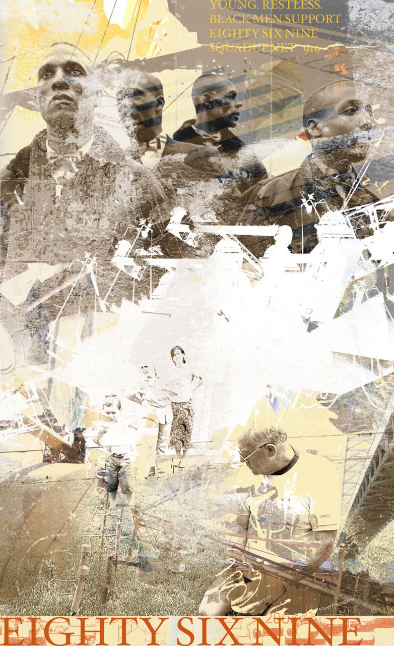 Natty-Wind13-FLATsm