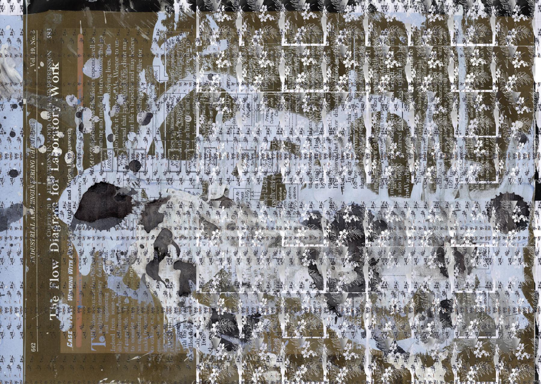 a-chimpansee--print