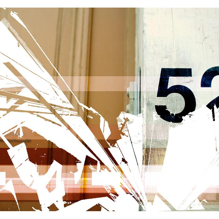 d41-og-le-simp-32--real