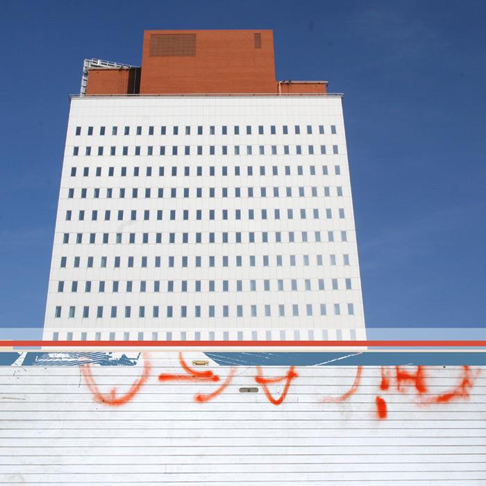 d96-town-blinds-12-5