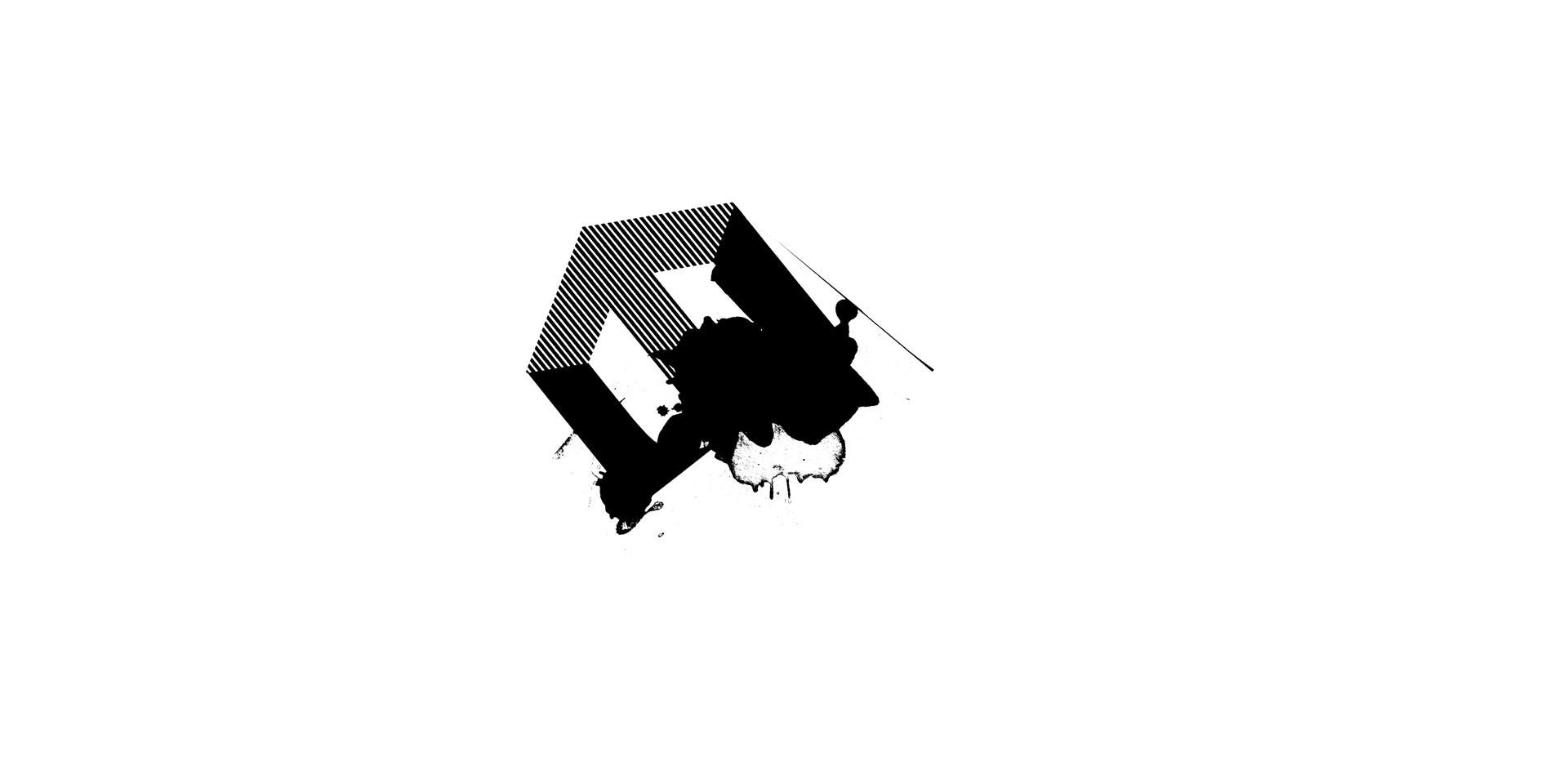 hh-newwhite289-f