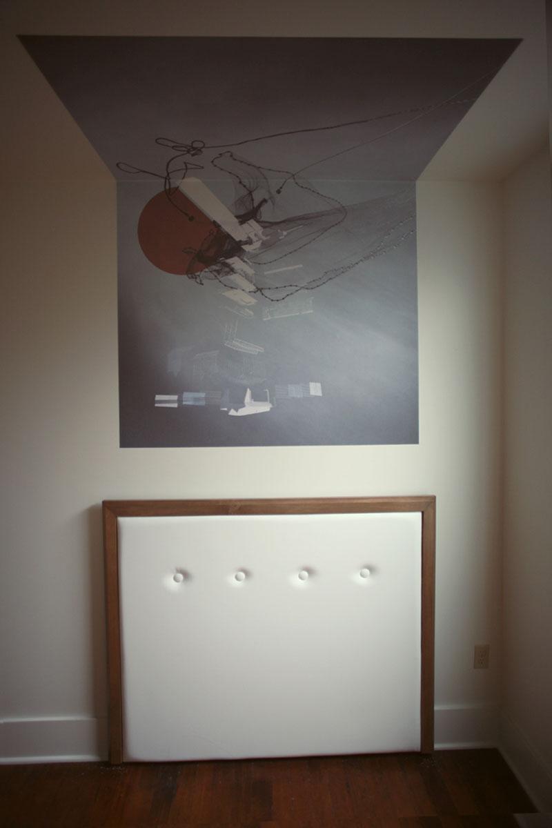 install-01-web
