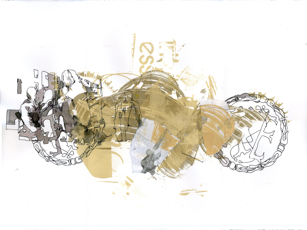 print-04-detail