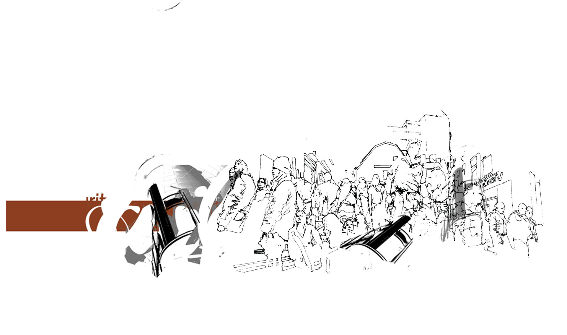 wall--06-web4