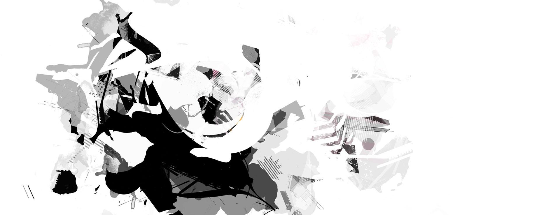wallace-01-f