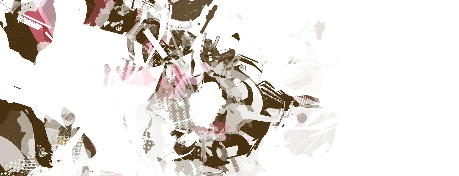 wallace-04-fb