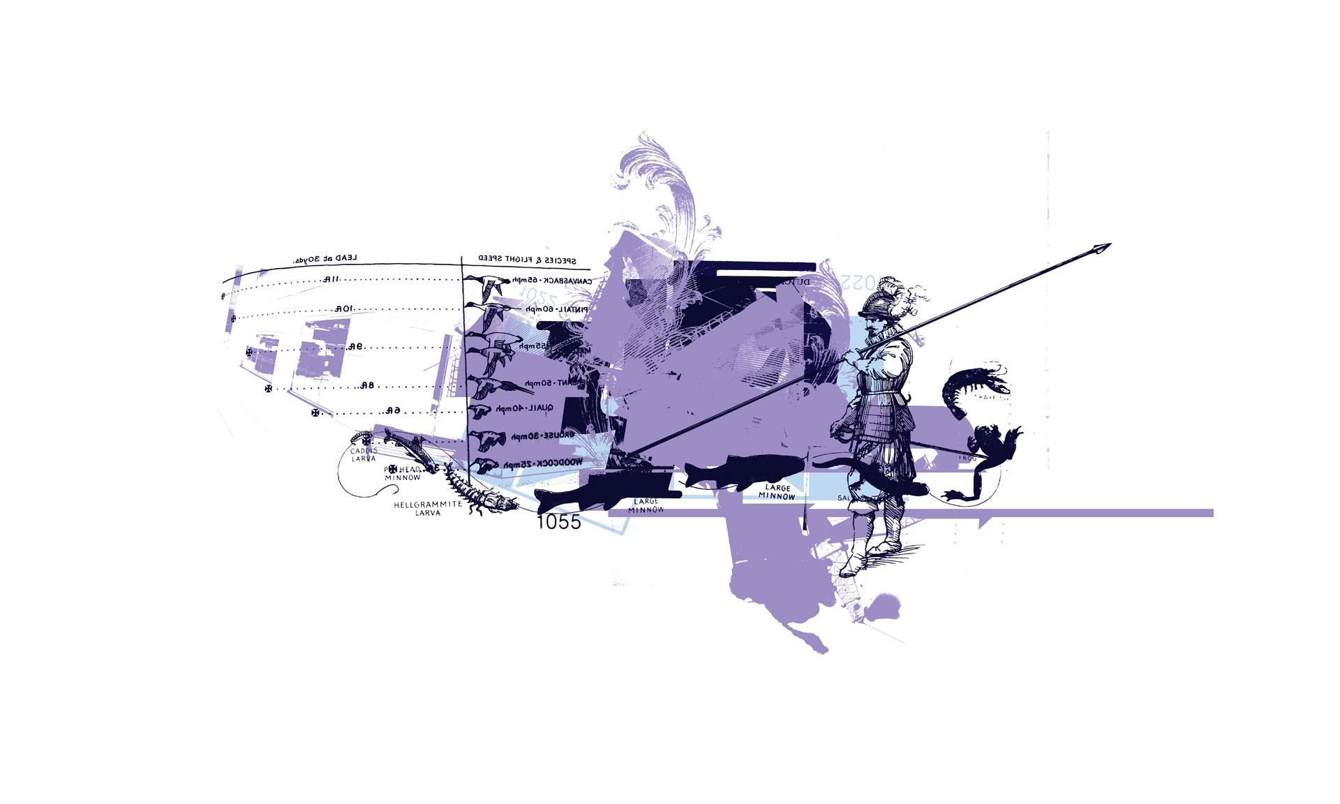 winslowsectionalmap4-fa