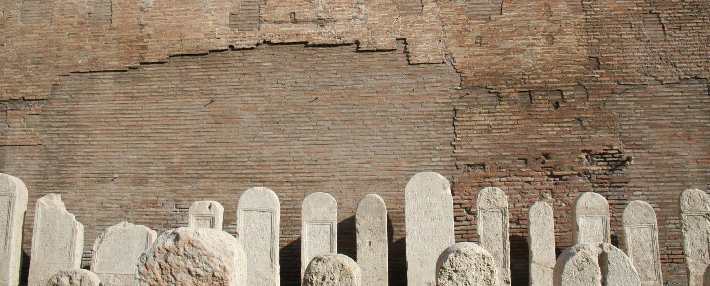 Rome 2006
