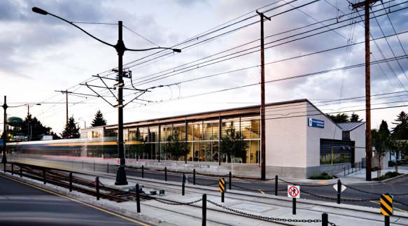 North Portland Clinic