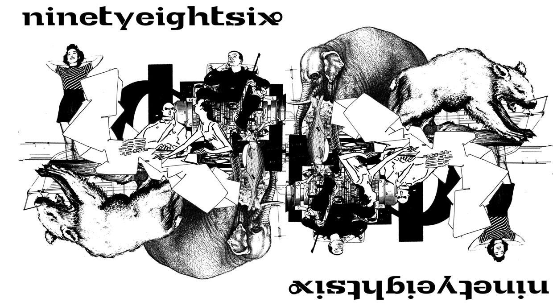 buisnesscard01-fwb2