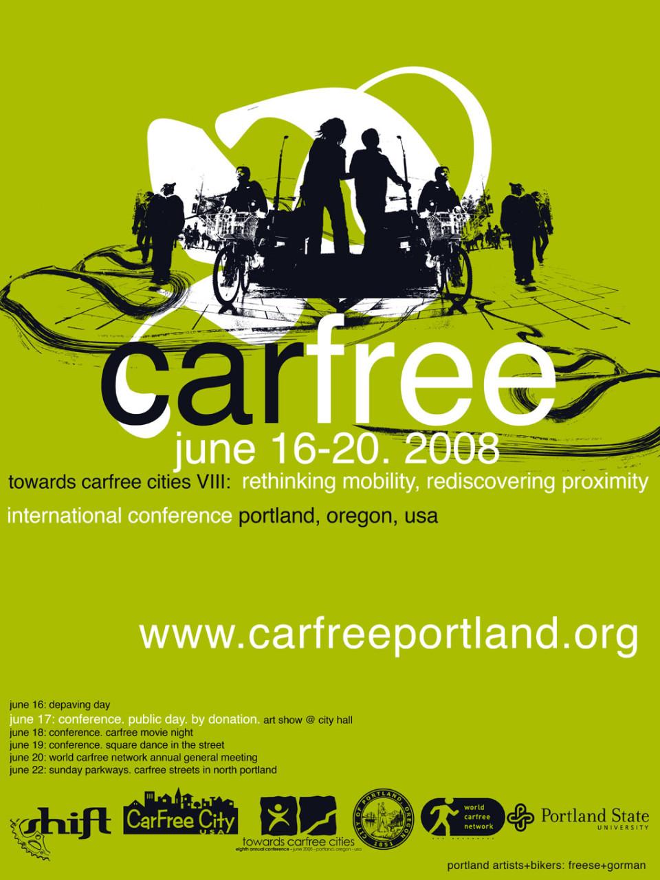 carfreeposterlayout-07-flat