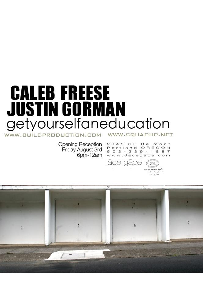 getyourselfaneducation7-web
