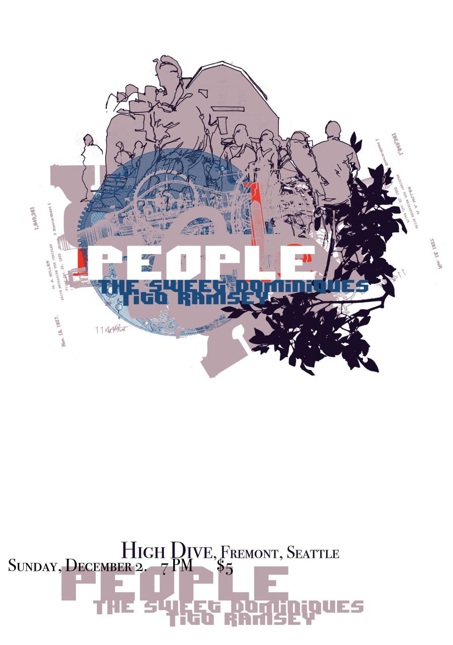 people6
