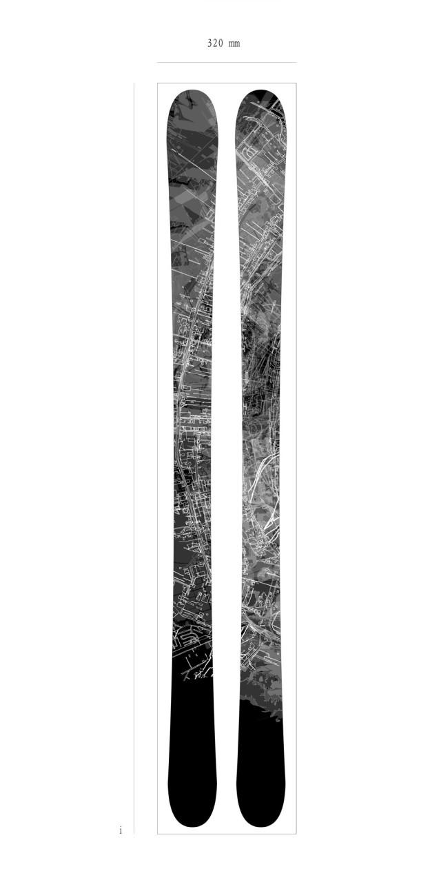 150-160-170-180 Skis (1)